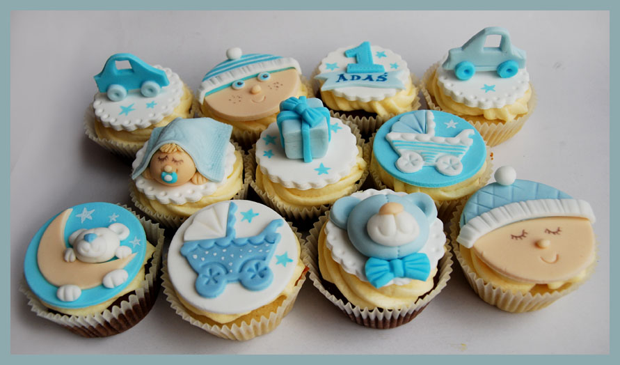 baby shower blue_.jpg