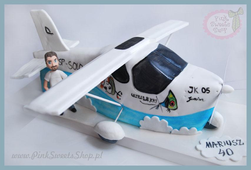 samolot.jpg