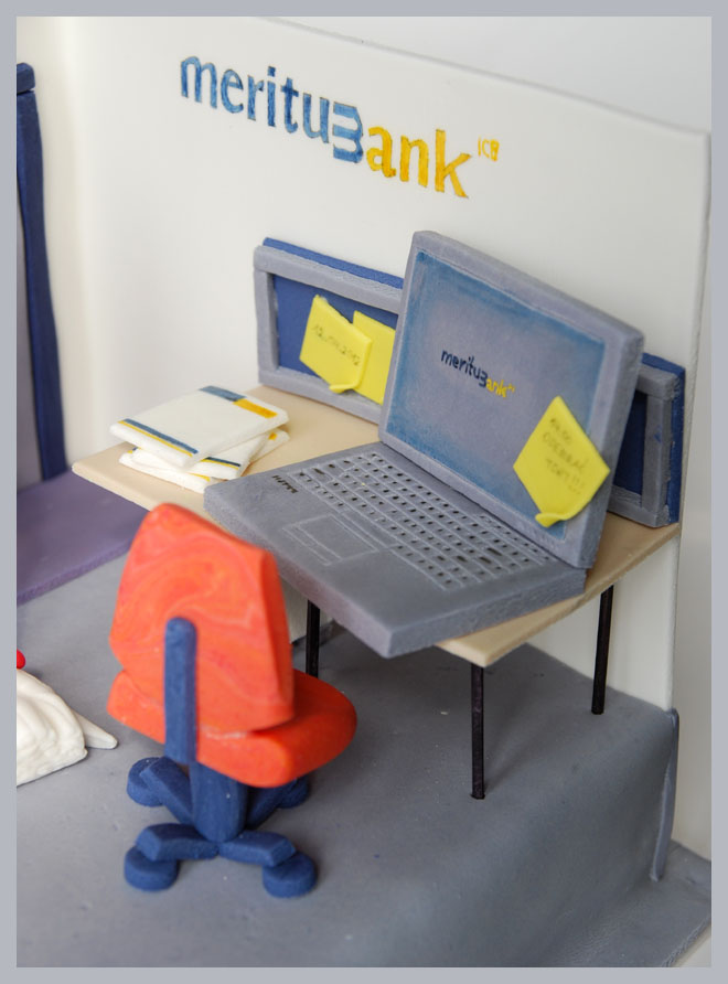 bank_3.jpg