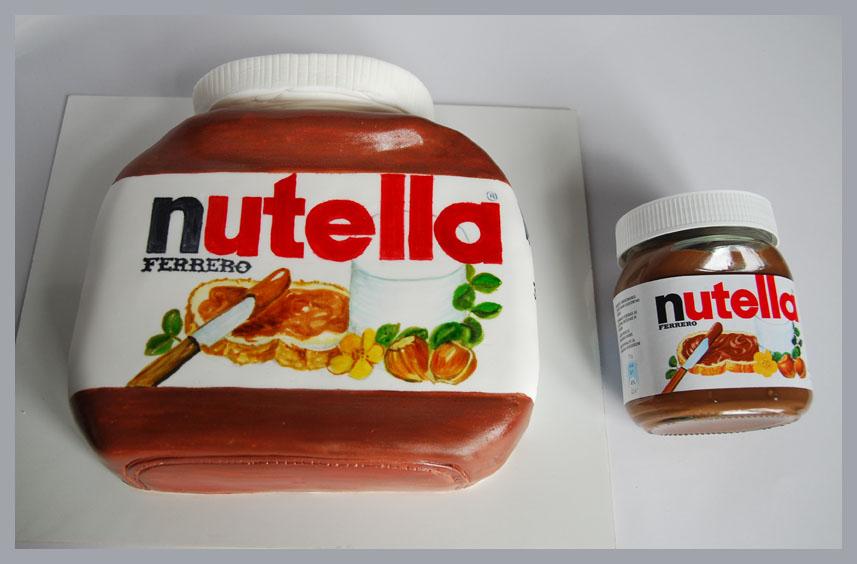nutella_2.jpg