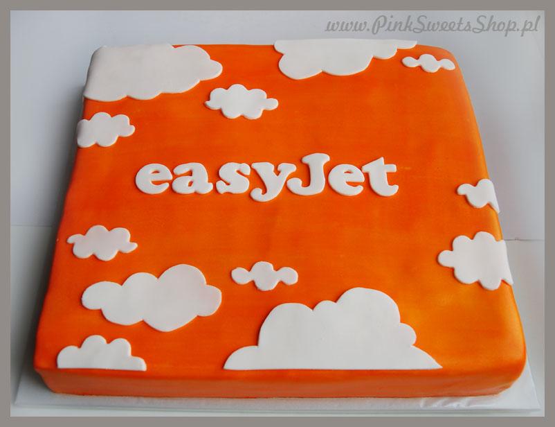 samoloty_easyjet.jpg