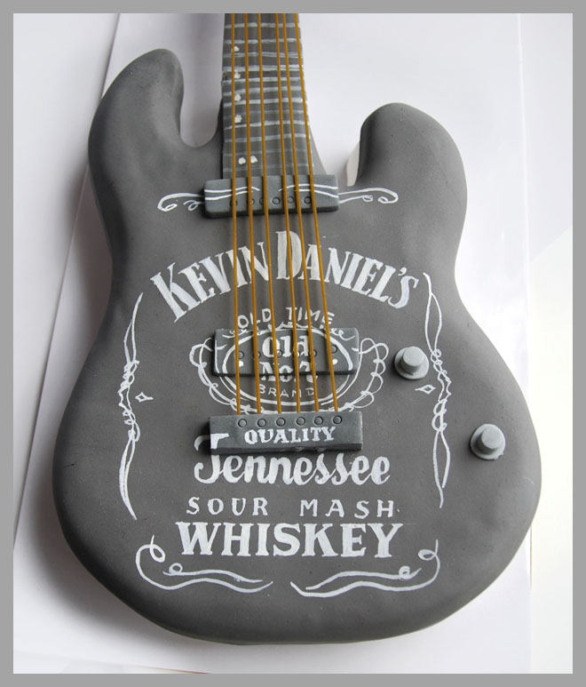 gitara whiskey_.jpg