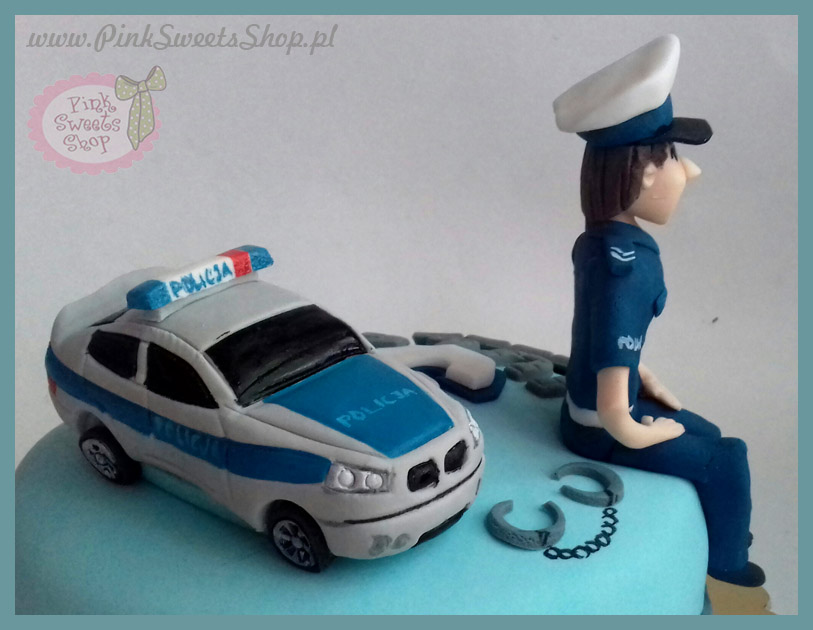 policjant_2.jpg