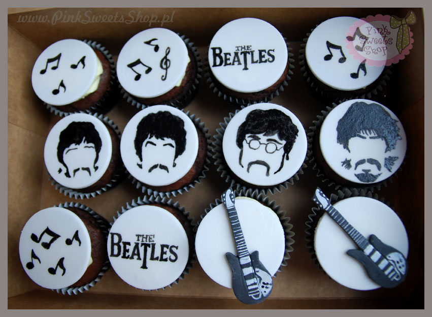the beatles muff.jpg