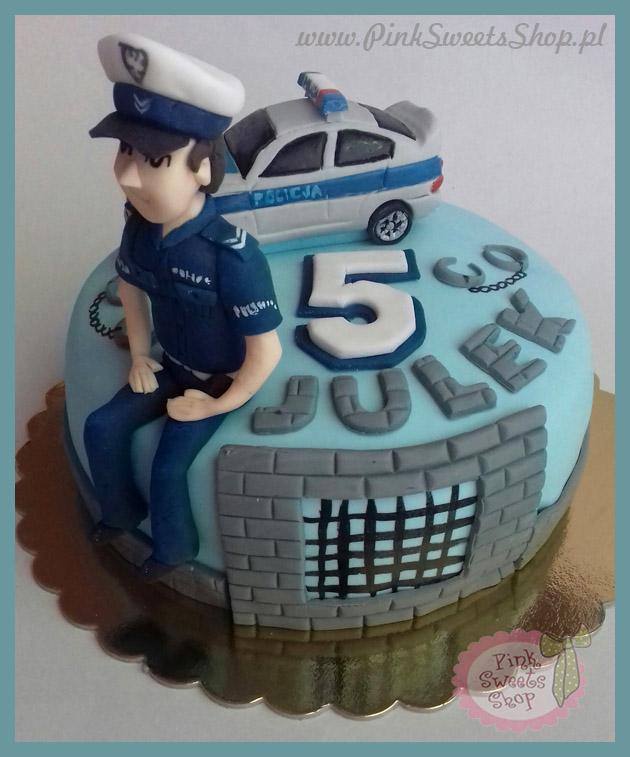 policjant_.jpg
