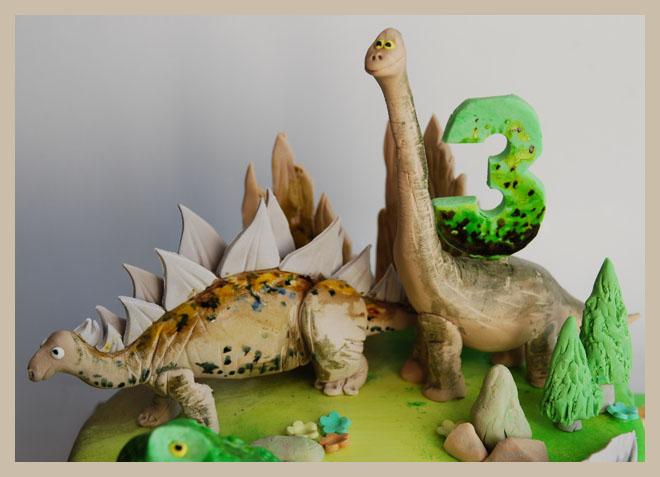 dinozaury_4.jpg